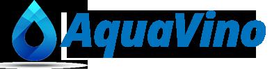 Aquavino